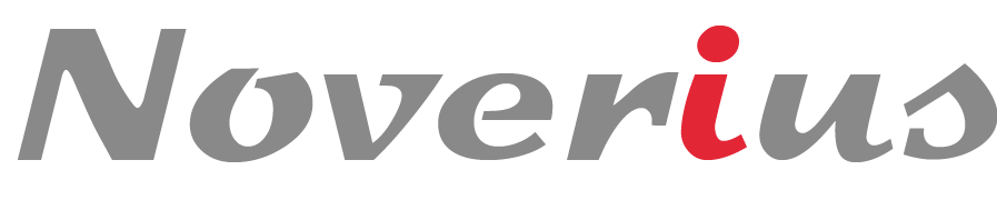 Noverius - Interactive Media Professionals